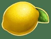 lemonka-symbol