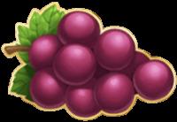 winogrono symbol